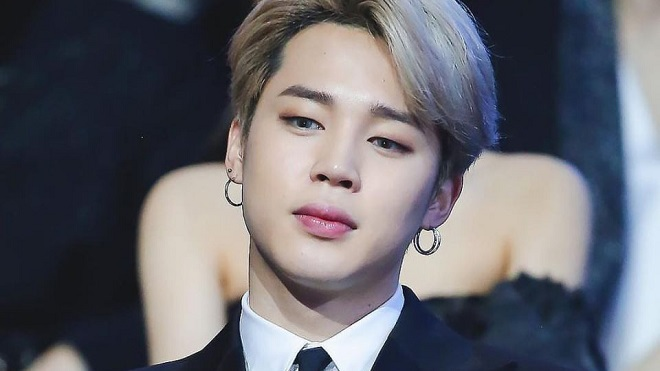 Jimin BTS đạt kỷ lục 'độc nhất' Hàn Quốc trên TikTok