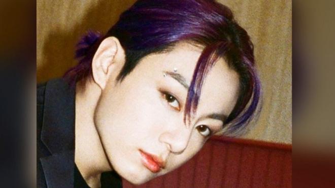 Cậu út vàng Jungkook phá kỷ lục Instagram của BTS
