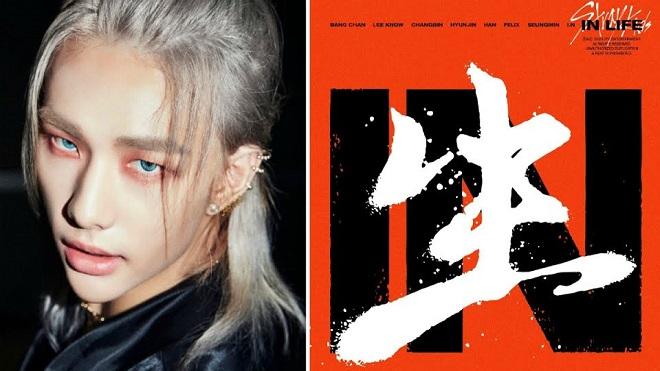 10 album K-pop được 'stream' nhiều nhất 2020 trên Spotify: BTS áp đảo
