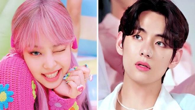 5 sao Kpop 'nuốt chửng' mọi concept của nhóm