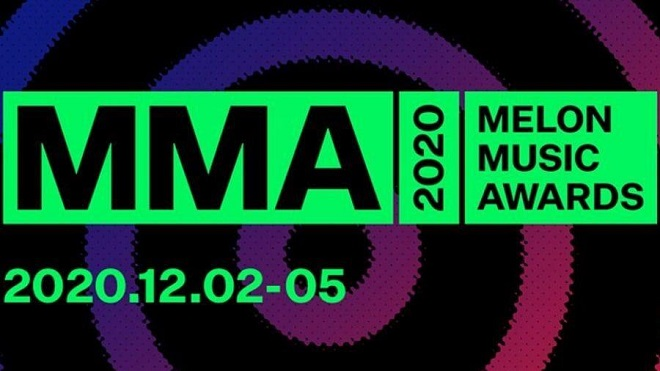 Đề cử MMA 2020: BTS và IU dẫn đầu, Blackpink về ba