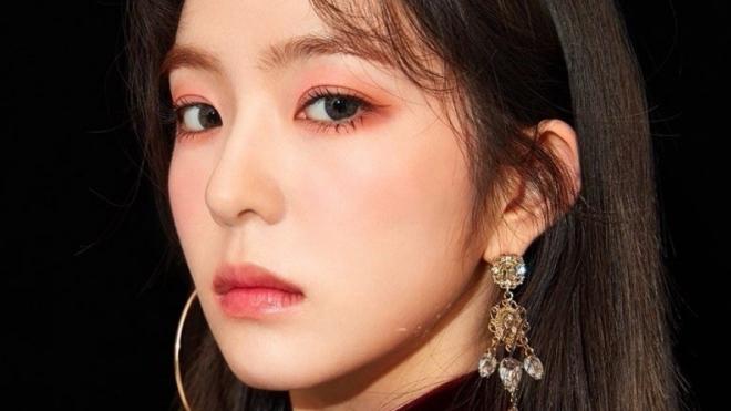 Red Velvet, Blackpink đứng Top gương mặt đẹp nhất K-pop