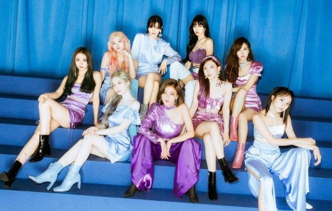 BTS, Twice, bán chạy nhất mọi thời đại, tvxq, exo, snsd, kpop, xếp hạng, âm nhạc Hàn Quốc, bán album