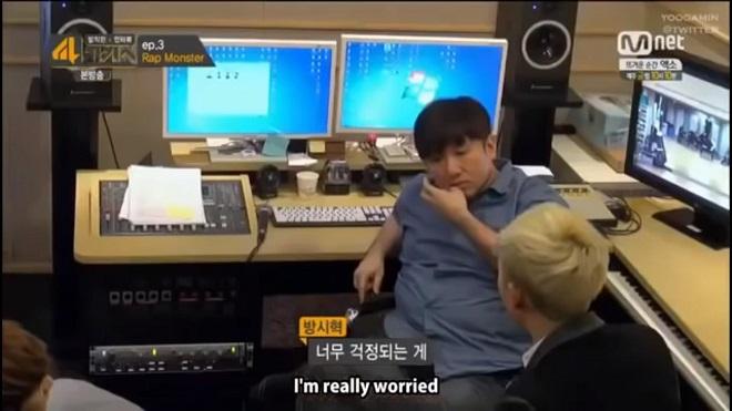 BTS, BTS tin tức, BTS thành viên, BTS troll, BTS prank, Big Hit, Bang Si Hyuk, RM, Jin, Jimin, V, Jungkook, Suga, J-Hope, BTS chơi khăm