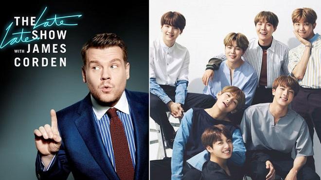 'Chết cười' khi BTS chơi trốn tìm, Jungkook thông minh bị RM 'xì đểu'