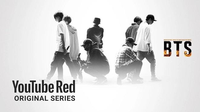 BTS, V và Jin, Tranh cãi, To tiếng, BTS tin tức, V BTS, Jin BTS, BTS V, BTS Jin