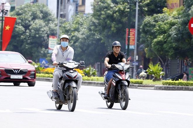 Covid-19, Thủ tướng Nguyễn Xuân Phúc, họp Thường trực Chính phủ
