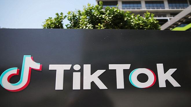TikTok đệ đơn khiếu nại về lệnh cấm của Mỹ