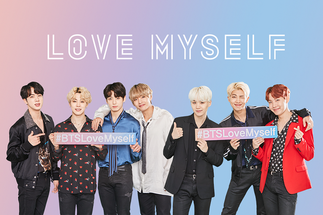 BTS, BTS tin tức, BTS thành viên, BTS Love Yourself, BTS Jungkook, BTS Jin, BTS RM, BTS Jimin, BTS Suga, BTS J-Hope, BTS YouTube, BTS Dynamite