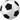 Quảng Nam có bàn thắng nâng tỷ số lên thành 2-1