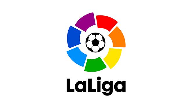 Lịch thi đấu và trực tiếp bóng đá Tây Ban Nha La Liga vòng 4