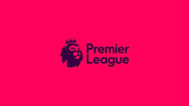 Lịch thi đấu và trực tiếp bóng đá Ngoại hạng Anh vòng 6 trên K+