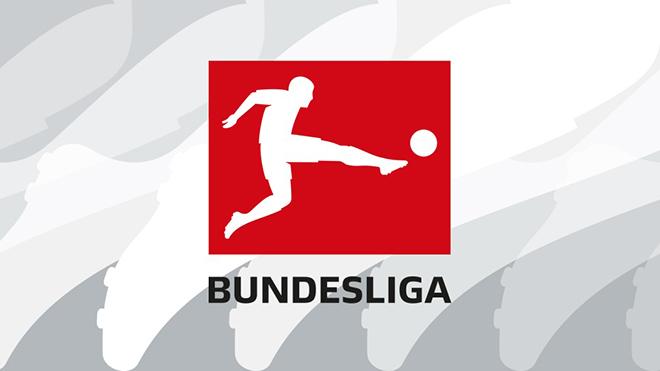 Lịch thi đấu và trực tiếp bóng đá Đức Bundesliga vòng 5