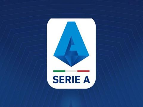 Lịch thi đấu và trực tiếp bóng đá Ý Serie A vòng 10