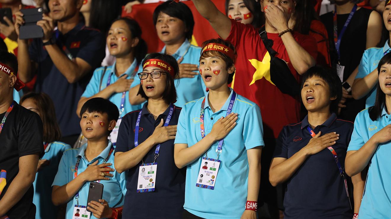VTV6, xem VTV6, truc tiep bong da hôm nay, trực tiếp bế mạc seagame 30, lễ bế mạc SEA Games 30 2019, Việt Nam đăng cai SEA Games 31 2021, U22 Việt Nam, bóng đá Việt Nam
