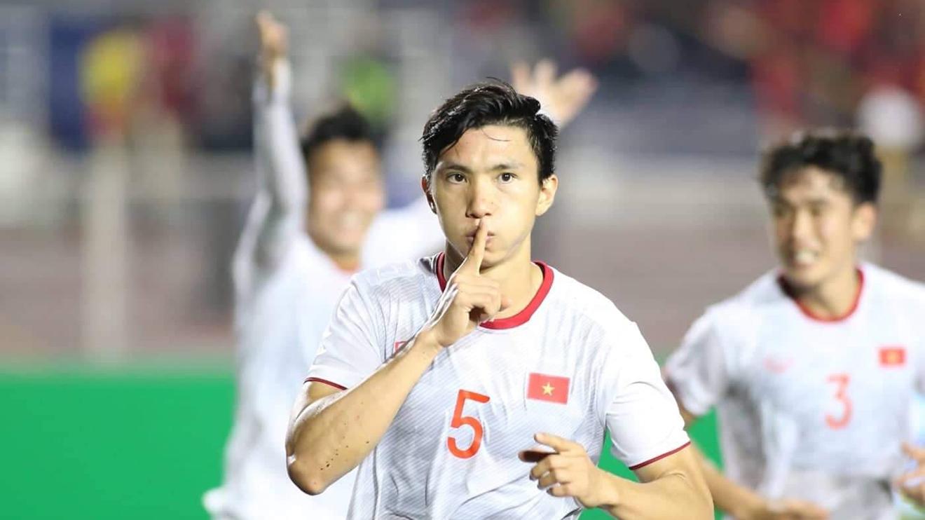 U23 Việt Nam, u23 châu Á, Park Hang Seo, truc tiep bong da hôm nay, trực tiếp bóng đá, truc tiep bong da, lich thi dau bong da hôm nay, bong da hom nay, bóng đá
