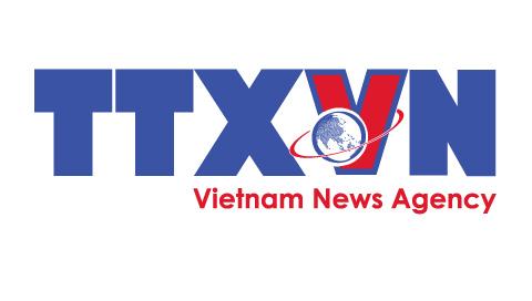 Cục Trẻ em lên tiếng về nghi vấn 'đường dây mua bán trinh'