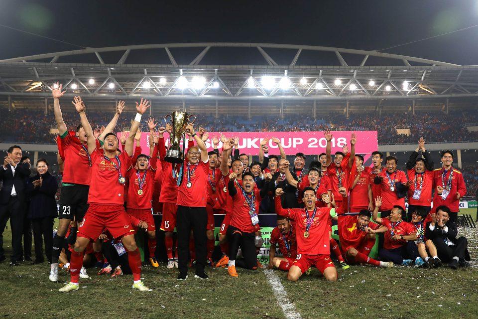 Kết quả bốc thăm AFF Cup, AFF Cup 2020,  AFF Cup 2021, Kết quả bốc thăm AFF Cup 2021, Park Hang Seo, ĐT Việt Nam, dtvn, vòng loại World Cup, lịch thi đấu AFF Cup