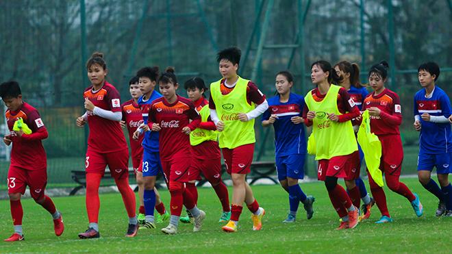 bóng đá Việt Nam, tin tức bóng đá, tin tức bóng đá, bong da, dtvn, Park hang seo, lịch thi đấu vòng loại thứ ba World Cup, V-League, lịch thi đấu V-League