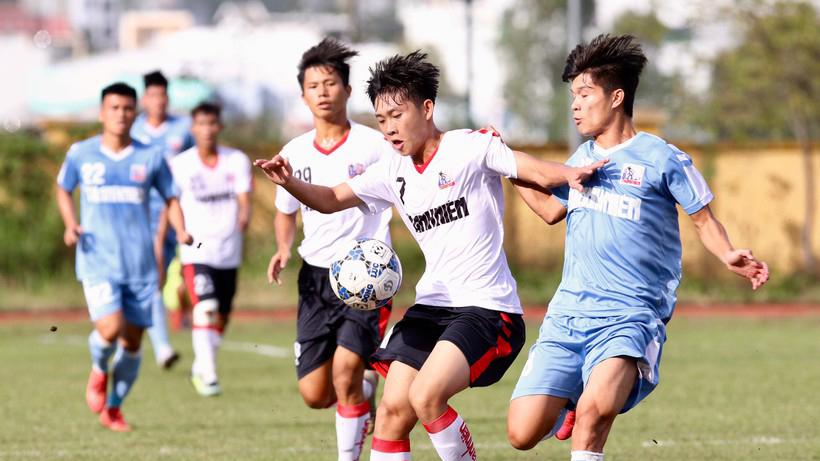 bóng đá Việt Nam, tin tức bóng đá, bong da, tin bong da, DTVN, tuyển VN, Park Hang Seo, vòng loại World Cup, V League, lịch thi đấu bóng đá, kết quả bóng đá