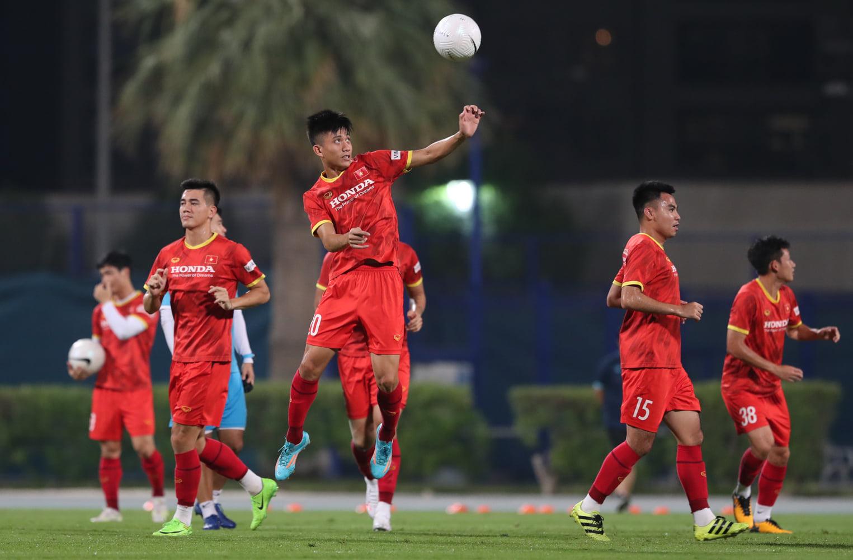 VTV6 trực tiếp bóng đá hôm nay, Việt Nam vs Indonesia, vòng loại World Cup 2022 châu Á bảng G, VTV6, VTV5 trực tiếp bóng đá VN vs Indo, Xem bóng đá trực tuyến