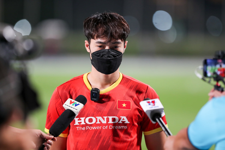 truc tiep bong da, trực tiếp bóng đá hôm nay, Việt Nam vs Jordan, giao hữu Việt Nam đấu với Jordan, VN - Jordan, vtv6, vtv5, xem bóng đá, bóng đá Việt Nam, World Cup 2022