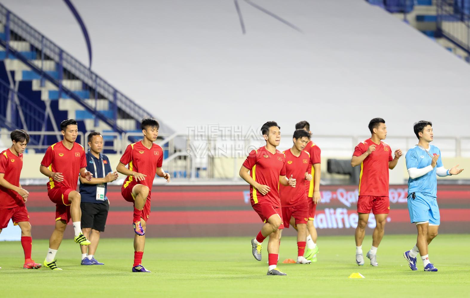 vtv6, truc tiep bong da, Việt Nam đấu với Malaysia, trực tiếp bóng đá hôm nay, VN, Việt Nam vs Malaysia, Indonesia vs UAE, vtv5, lịch thi đấu vòng loại World Cup 2022
