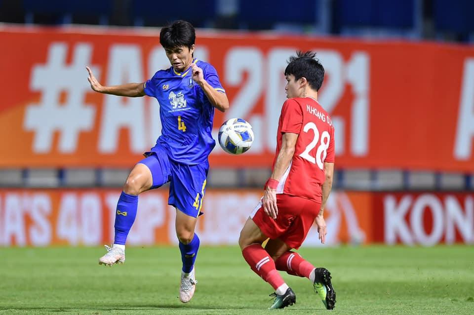 bóng đá Việt Nam, tin tức bóng đá, V-League, lịch thi đấu vòng 13 V-League, CLB TPHCM, Lee Nguyễn, BXH V-League, dtvn, park hang seo, lịch thi đấu vòng loại thứ ba