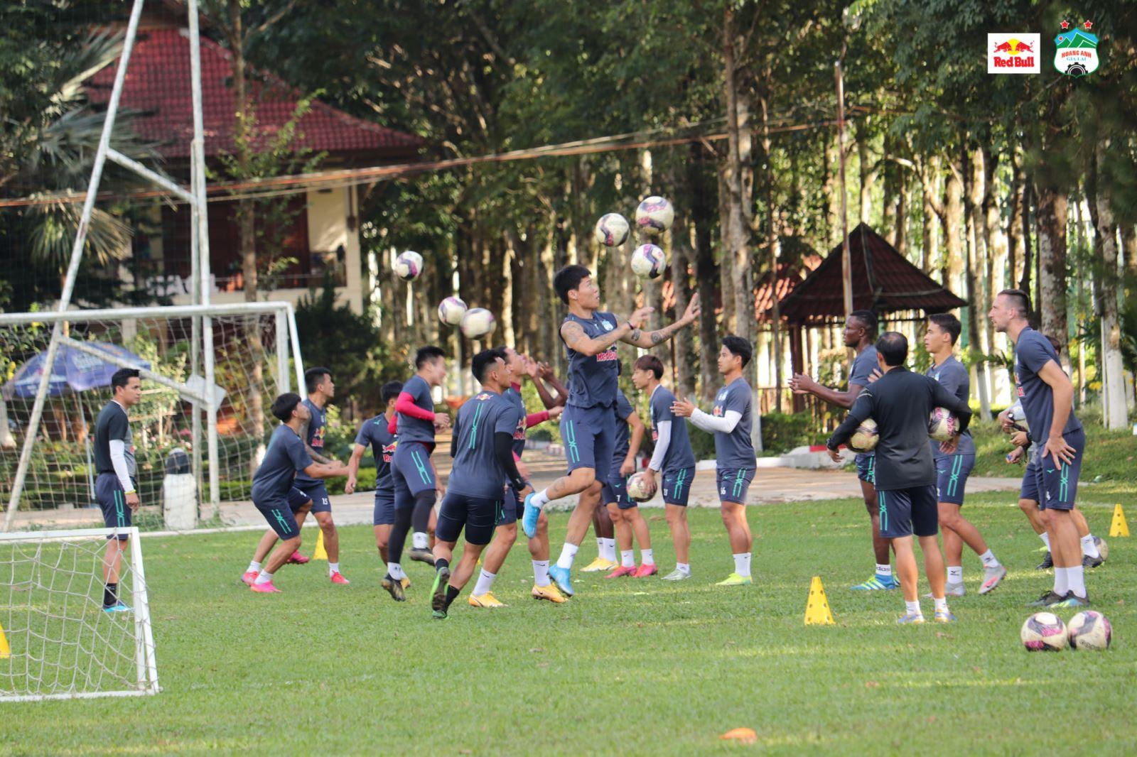 Trực tiếp bốc thăm Vòng loại U23 châu Á 2022, Vòng loại U23 châu Á 2022, Vòng loại U23 châu Á, bốc thăm vòng loại U23 châu Á, Vòng loại U23 2022 châu Á, U23 Việt Nam