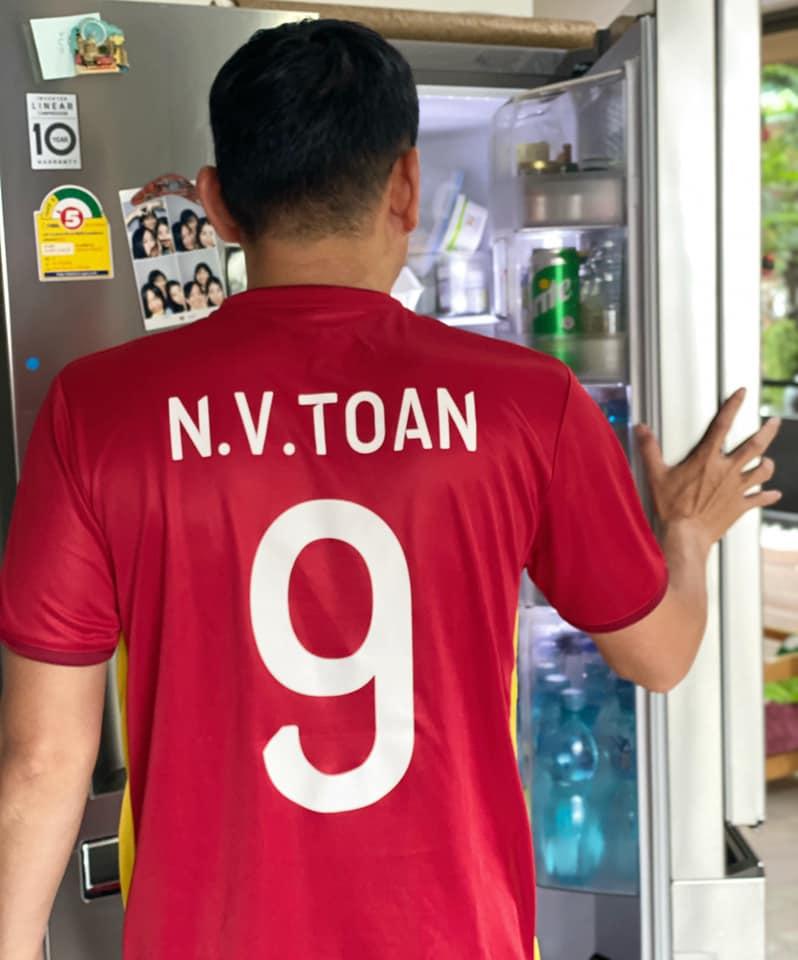 Bóng đá Việt Nam hôm nay, VTV6, VTV5, truc tiep bong da, trực tiếp bóng đá, Việt Nam vs Úc, xem bóng đá trực tuyến, Việt Nam đấu với Úc, vòng loại World Cup 2022
