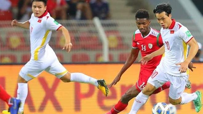 Bóng đá Việt Nam hôm nay: Đội tuyểnViệt Nam chịu5 quả 11m. HLV Park Hang Seo tạm chia tay