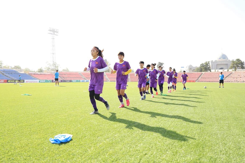 Chú thích VTV6, VTV5, trực tiếp bóng đá, nữ Việt Nam vs nữ Tajikistan, trực tiếp bóng đá nữ, Việt Nam vs Tajikistan, truc tiep bong da, nữ Việt Nam, xem trực tiếp bóng đá hôm nay