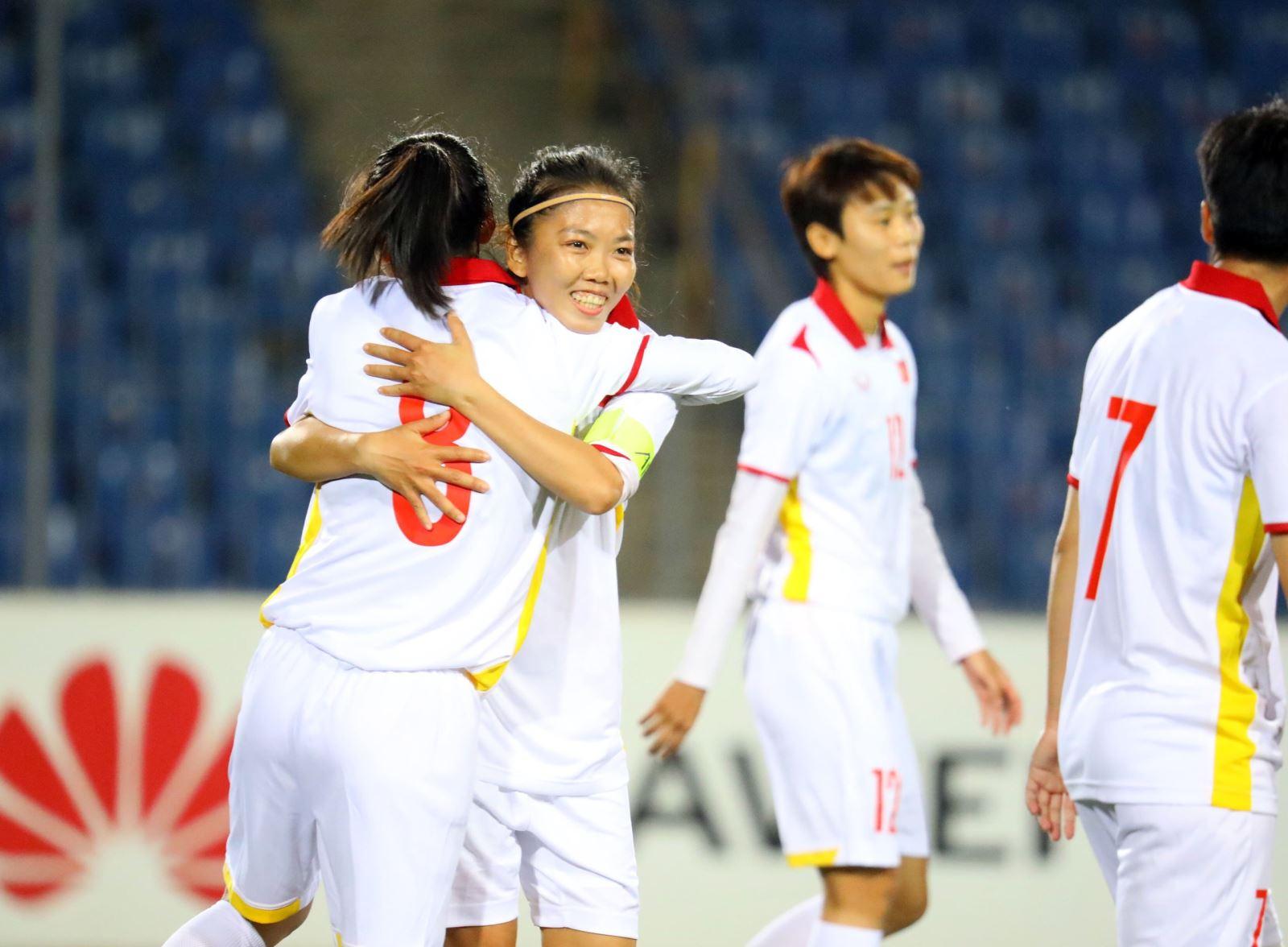VTV6, VTV5, trực tiếp bóng đá, nữ Việt Nam vs nữ Tajikistan, trực tiếp bóng đá nữ, Việt Nam vs Tajikistan, truc tiep bong da, nữ Việt Nam, xem trực tiếp bóng đá hôm nay