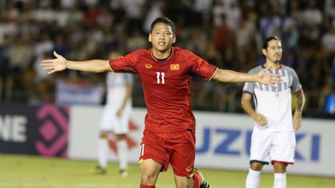 bóng đá Việt Nam, tin tức bóng đá, V-League, lịch thi đấu vòng 13 V-League, Công Phượng, HAGL, Kiatisuk, Than QN vs HAGL, DTVN, danh sách đội tuyển Việt Nam