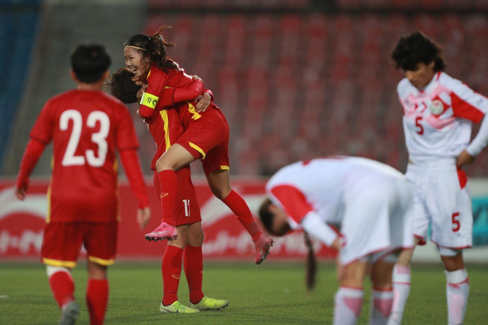 bóng đá Việt Nam, tin tức bóng đá, ĐT Việt Nam, dtvn, Park Hang Seo, xếp hạng bảng B vòng loại thứ ba World Cup, Việt Nam vs Nhật Bản, Việt Nam vs Ả rập xê út