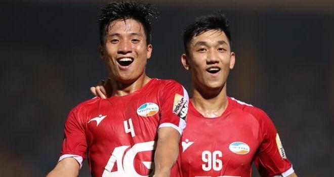 bóng đá Việt Nam, tin tức bóng đá, bong da, tin bong da, dtvn, park hang seo, asian cup, vòng loại thứ ba World Cup, lịch thi đấu vòng loại thứ ba World Cup 2022
