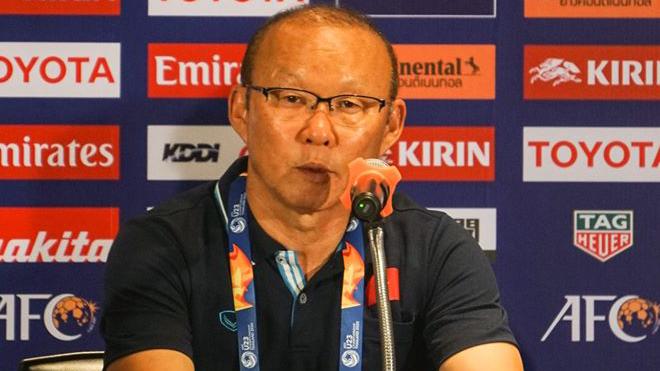bóng đá Việt Nam, lịch thi đấu U23 châu Á 2020, VTV6, trực tiếp bóng đá hôm nay, truc tiep bong da, lịch thi đấu U23 VN, U23 Việt Nam, bảng xếp hạng bảng D U23 châu á