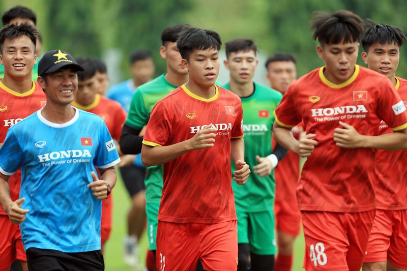 bóng đá Việt Nam, tin tức bóng đá, ĐT Việt Nam, dtvn, U22 Việt Nam, futsal, lịch thi đấu vòng 1/8 World Cup futsal, Việt Nam vs Nga, Việt Nam vs Trung Quốc, VFF