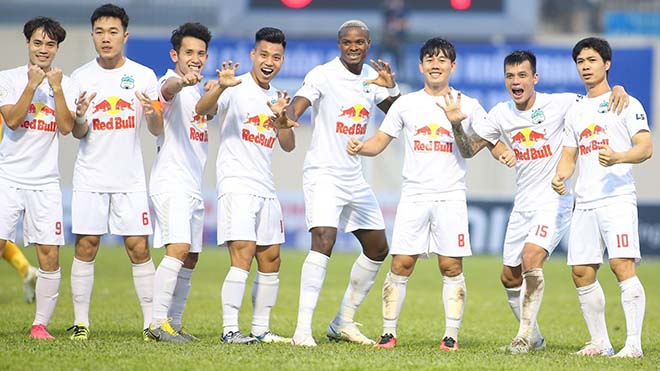 bóng đá Việt Nam, Việt Nam vs Trung Quốc, lịch thi đấu vòng loại thứ ba World Cup, Park Hang Seo, Việt Nam vs Oman, xếp hạng bảng B vòng loại thứ ba World Cup