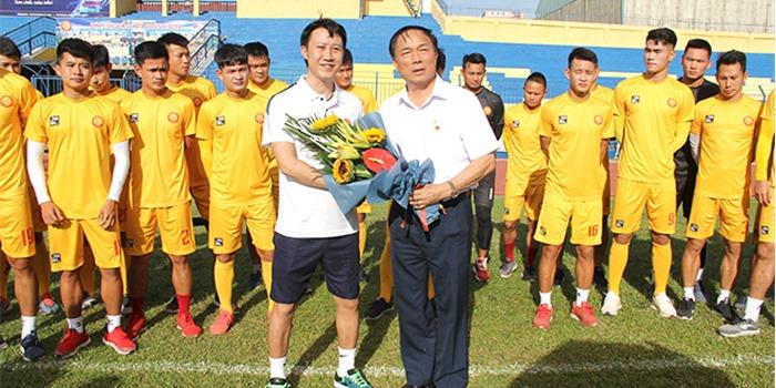 bóng đá Việt Nam, tin tức bóng đá, HAGL, Văn Toàn, bầu Đức, bầu Đệ, V-League, lịch thi đấu bóng đá hôm nay, BXH V-League, Văn Lâm, J-League, DTVN
