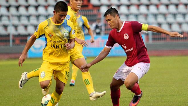 bóng đá Việt Nam, tin tức bóng đá, bong da, tin bong da, CLB TPHCM, lịch thi đấu vòng 1 V-League 2021, Đà Nẵng vs TPHCM, V League, chuyển nhượng V-League