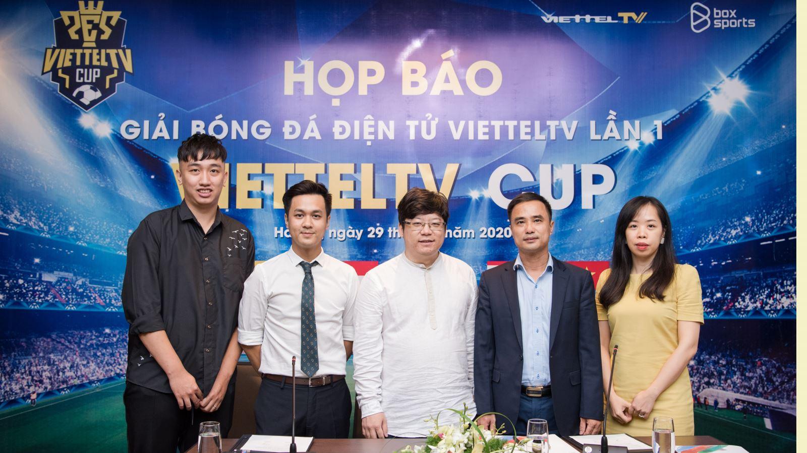 PES, bóng đá điện tử, ViettelTV Cup, Lê Hà Anh Tuấn, thần đồng PES, thần đồng PES Việt Nam, PES Việt Nam, PES Đông Nam Á, PES Hàn Quốc