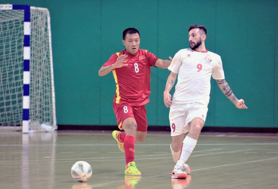 bóng đá Việt Nam, tin tức bóng đá, đội tuyển Việt Nam về nước, đội tuyển Việt Nam cách ly, Park Hang Seo, lễ bốc thăm vòng loại thứ ba World Cup 2022, VTV6, VTV5