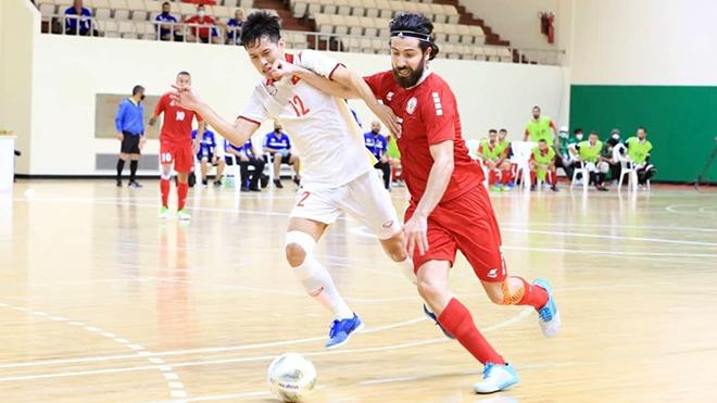 bóng đá Việt Nam, tin tức bóng đá, bong da, tin bong da, Park Hang Seo, bốc thăm vòng loại thứ ba World Cup, dtvn, tuyển Việt Nam, VFF, VTV6, VTV5, trực tiếp bóng đá