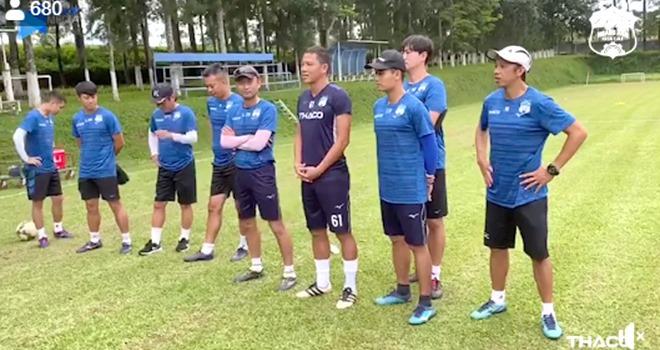 bóng đá Việt Nam, tin tức bóng đá, bong da, HAGL, Anh Đức, bầu Đức, lịch thi đấu vòng 10 V League, BXH V League, kết quả bóng đá hôm nay, trực tiếp bóng đá