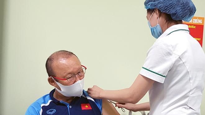 Bóng đá Việt Nam hôm nay:TPHCM thanh lý 3 ngoại binh Brazil