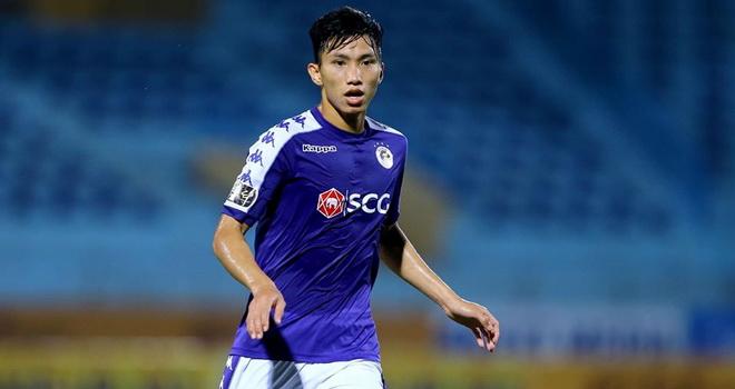 Bóng đá Việt Nam hôm nay: Văn Hậu cần 3 tháng để hồi phục. TPHCM công bố tân HLV đến từ Thai League
