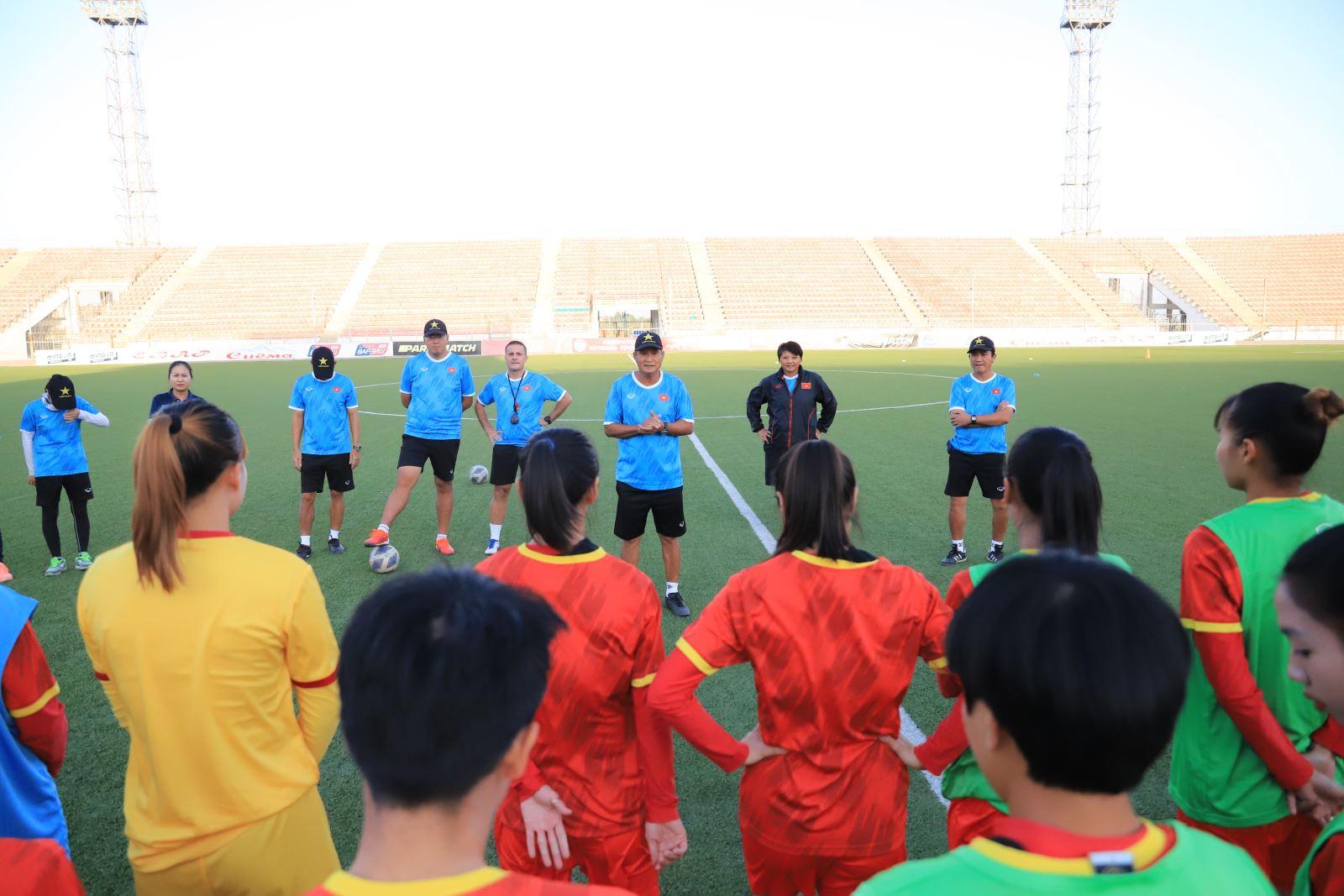 Đội tuyển Việt Nam đấu tập U22 Việt Nam, Trực tiếp ĐT Việt Nam vs U22 Việt Nam, bóng đá Việt Nam, Việt Nam vs Trung Quốc, lịch thi đấu vòng loại thứ ba World Cup