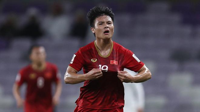 lịch thi đấu bảng B vòng loại thứ ba World Cup 2022, Quang Hải, dtvn, Park Hang Seo, kết quả bốc thăm vòng loại thứ ba World Cup, Saudi Arabia vs Việt Nam