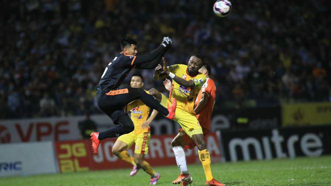 bóng đá Việt Nam, tin tức bóng đá, bong da, tin bong da, Park Hang Seo, VFF, đội tuyển Việt Nam, danh sách đội tuyển Việt Nam, vòng loại World Cup
